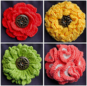 Big_button_flowers_set_2_small_best_fit