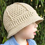 Safari_helmet_1_small_best_fit