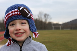 Football_applique_hat_1_small_best_fit