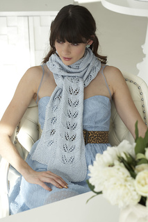 Vks10scarves-04_small2