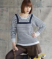 Rav_vkh11_stripe_02_small_best_fit