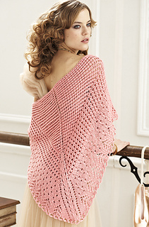 Vkss12_blush_04rav_small2