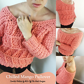 Mangopullover_small_best_fit