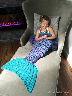 Mermaid_lavender_aqua_small2