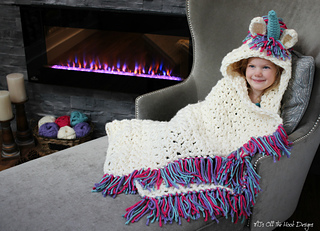 Unicorn_blanket_4_small2