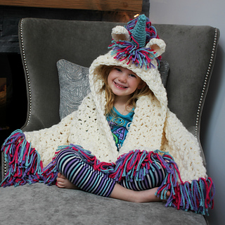 Unicorn_blanket_6_small2