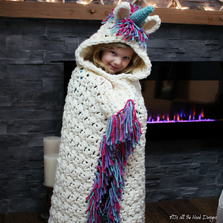 Unicorn_blanket_1_small2