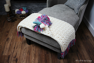 Unicorn_blanket_small2