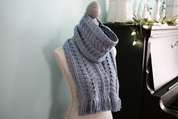 Blissful_scarf_2_small_best_fit