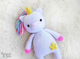 By_sweet-dreams-unicorn_store3_small2