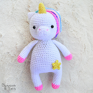 By_sweet-dreams-unicorn_store4_small2