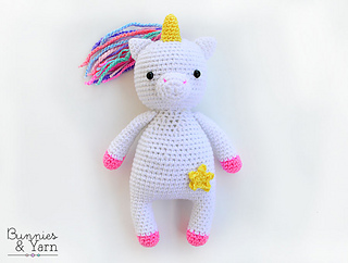 By_sweet-dreams-unicorn_store2_small2