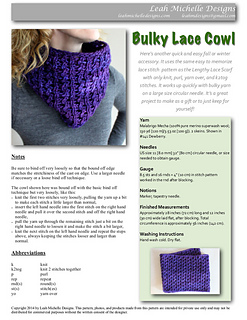 Bulky_lace_cowl_small2