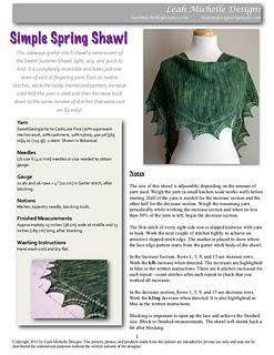 Simple_spring_shawl_small2