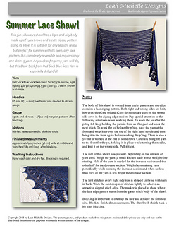 Summer_lace_shawl_small2