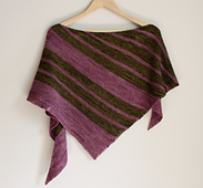 8_stripes_hanging_small_best_fit