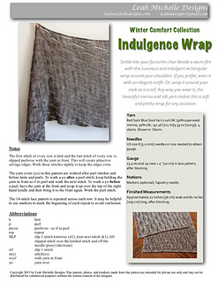 Indulgence_wrap_small2