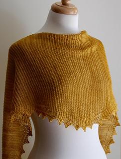 Jagged_triangular_scarf__version_2_small2