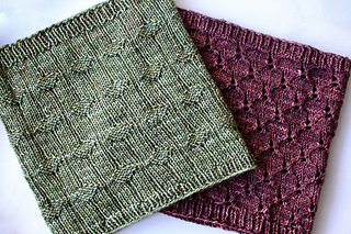 Cowl_set_small2