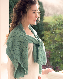Mori_-_front_shawl_view_2_small2