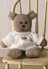 Teddy_bear_small_best_fit