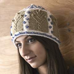 Knitting_green_tree_of_life_hat_small