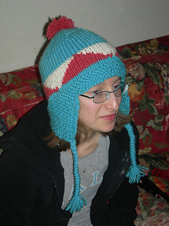 Ear-flap-hat-braids_small2