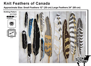2017008_midknits_knitfeathers_canada-1_small2