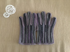 Gloves_multicolor_froehlich7478_lavender1_small