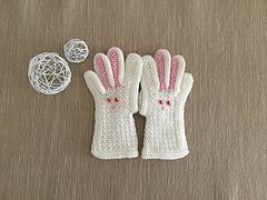 Gloves_white_rabbit_pink_kids1_small