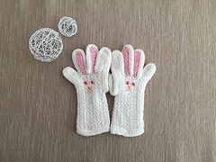 Gloves_white_rabbit_aprikot_kids1_small