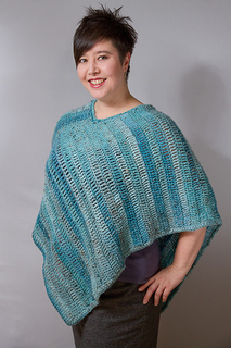 Icy-hombre-poncho_small2