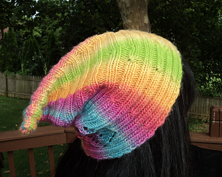 Pointed_hat_3_small2