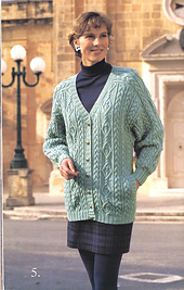 Aranstylecardigan_small_best_fit