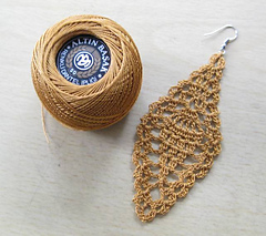 Crochet_168_edited_small