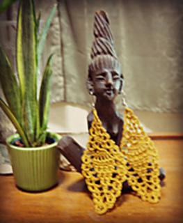 Crochet_edited_small2