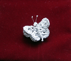 Silverbutterflypin_small