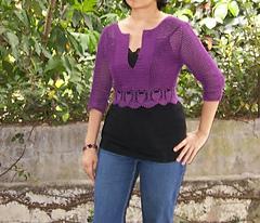 Crochet_082_small