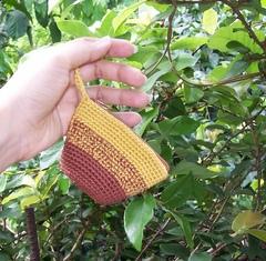Crochet_133_small