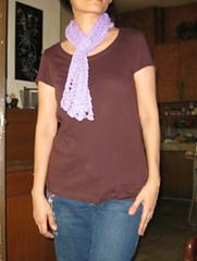 Crochetscarf_008_small