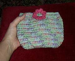 Crochet_193_small