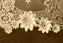 Img_6814__sepia_small_best_fit