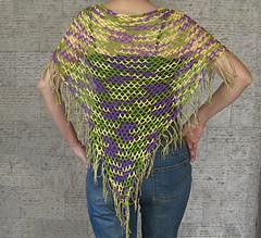 Crochet_shawl_004_small