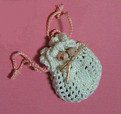Crochet_rosary_purse_small
