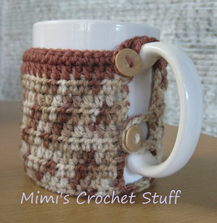 Mug_cozy_001_crpd_small2