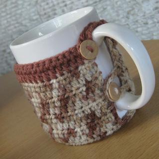 Mug_cozy_002_small2