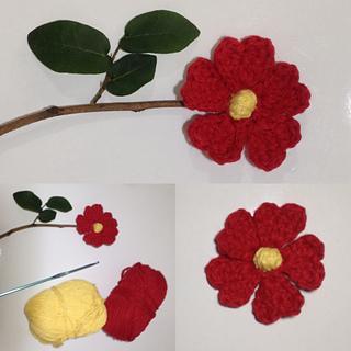 Heart_flower_small2