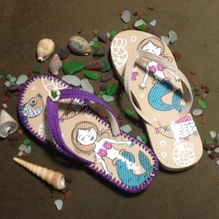 Beach_crochet_slippers_small2