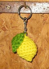 Crochet_lemonkeychain_small