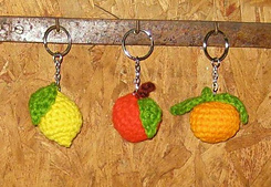 Crochet_fruit_keychains__small_small_best_fit